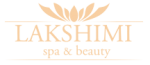 logo-lakshimi-spa-brooklin