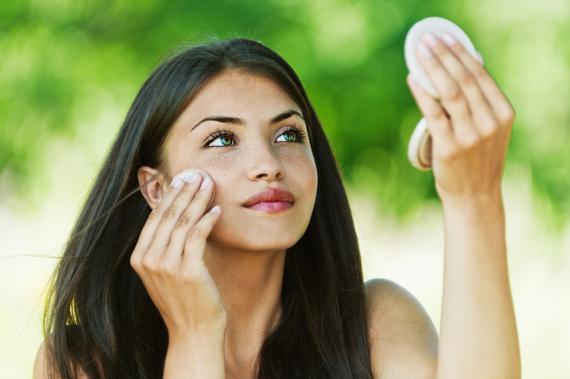 maquiagem-com-filtro-solar-realmente-funciona