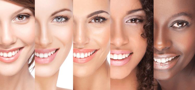 maquiagem-para-peles-diferentes