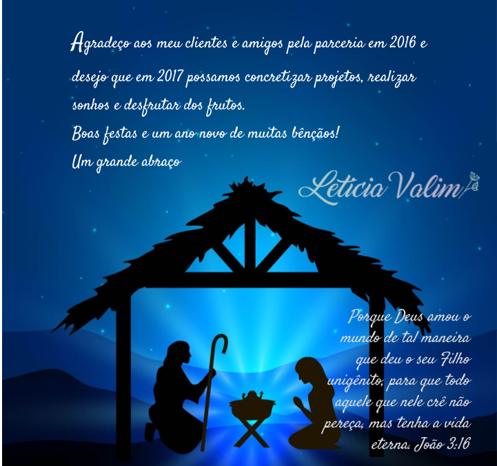 cartao-natal-2016