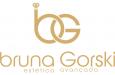 Logo Bruna Gorski